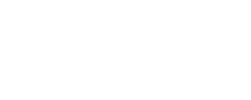 babog logo